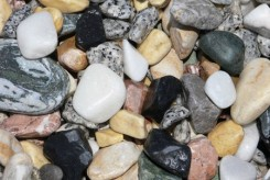 GALET ALL MIX PEBBLES